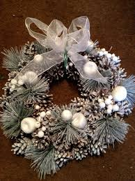 silver wreath bristol flower shop clifton florist