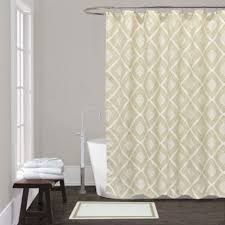 Moroccan Print Curtains Buy Sage Green Curtains From Bed Bath U0026 Beyond