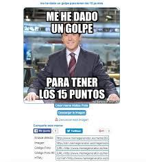 Crear Un Meme Online - c祿mo crear memes online
