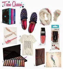 Teens Christmas Gifts - christmas holiday gift guide gifts for teen girls christmas