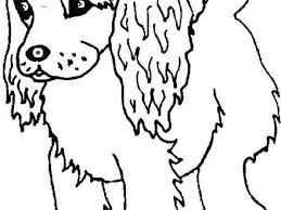 puppy coloring pages printable coloring pages gallery puppys