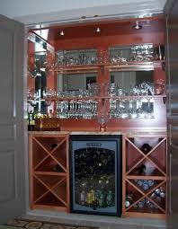 bar table with wine rack wine rack cabinets furniture home property
