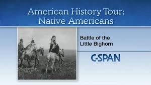 american history tour native americans aug 29 2014 c span org
