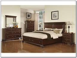 furniture costco furniture warehouse kirkland does deliver