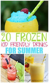 25 summer crafts for kids perfection pending