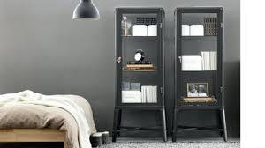 lock for ikea glass detolf display cabinet door u2013 adayapimlz com
