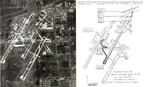 detroit metro airport map lessons learned