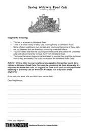 3 3 meeting needs worksheet nsw early stage 1 follow the link