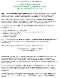 bureau veritas offre d emploi collection of offres d emploi anpe offres d emploi offres d emploi
