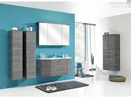 badezimmer tapete tapeten im badezimmer macht das und welche badmöbel