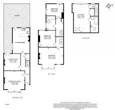 terraced house loft conversion floor plan house plan beautiful terraced house loft conversion floor plan