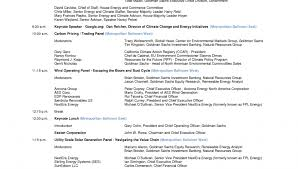sle resume for bank jobs pdf reader impressive investmentking resume exle financial analyst sle