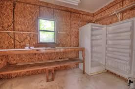 Wholesale Home Decor Catalog by Craftsman Garage Storage Cabinets Best Design Ideas Solutions