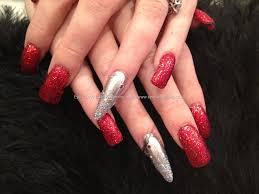 december 2012 u2013 page 16 u2013 eye candy nails u0026 training