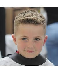 haircuts for 10 year boys ideal cool haircuts for 10 year