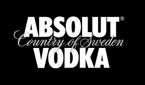 bacardi logo vector absolut logo images reverse search