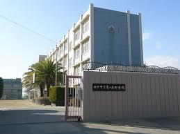 Six Flags Kid Decapitated Kobe Child Murders Wikipedia