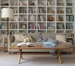 how to style a bookcase how to style a bookcase