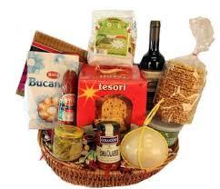 italian gift baskets italian christmas gourmet gift basket italian christmas gourmet