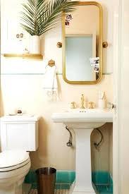 bathroom paint colour ideas paint color ideas for small bathrooms bathroom accent wall paint