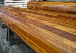 high quality wood construction simonin