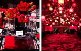 wedding lights ideas for arrangements of wedding lights popular