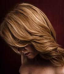 hair styles where top layer is shorter pictures of layered hair lovetoknow