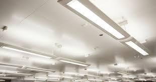 office fluorescent light alternative lupus and fluorescent lights can indoor lighting affect my lupus