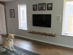 home design 87 appealing wall mount tv ideass