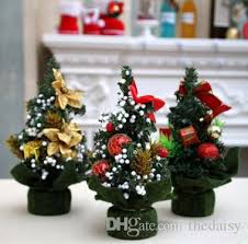 gallery of mini artificial trees fabulous homes
