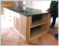 plans for building a kitchen island kitchen island plans woodworking kitchen island plans build a