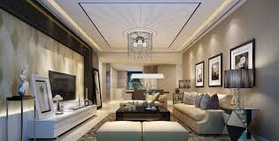 living room glorious ceiling design for living room simple