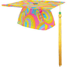 oh the places you ll go graduation oh the places you ll go graduation hat