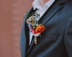 sprã che zum 5 hochzeitstag floral fashion accessories magaelaaccessories auf etsy