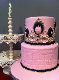 cake jewelry cake jewelry cake decorating 101