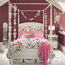 relooking chambre ado fille relooking chambre ado fille survl com