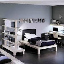 banquette chambre ado parfait decoration chambre ado moderne vue fresh on deco