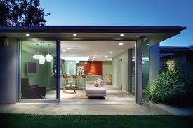 Midcentury Modern Homes - mid century homes long beach decoration your home