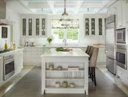 Kitchen Design Planning by Timeless Kitchen Design Ideas Gkdes Com