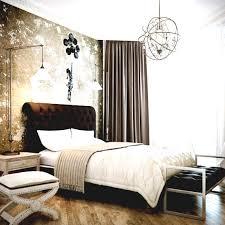 Paris Bedroom Decorating Ideas Small Bedroom Decorating Ideas Bedrooms Decorations In India Home