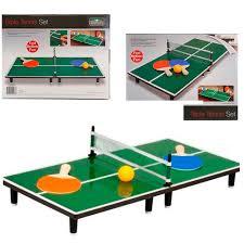 tabletop ping pong table tabletop mini ping pong game walmart com
