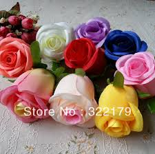 silk flowers bulk buy artificial roses bulk and get free shipping on aliexpress