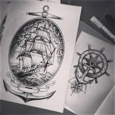55 best sea tattoos images on pinterest sea tattoo instagram