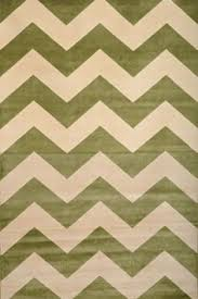 Green Chevron Area Rug Mindy Taupe Winter White Chevron Area Rug Products Pinterest