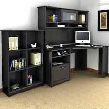 Dresser Desk Combo Ikea Bookcase Ikea Desk Bookcase Combination Computer Desk Bookcase