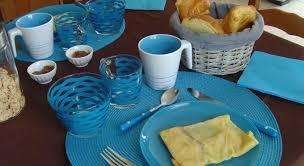 chambre d hote santec chambres d hôtes ty jakez bed and breakfast aud 110 santec