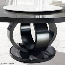 giorgio collection dining tables giorgio collection product categories tables