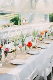 wedding reception ideas 15 pretty wedding reception ideas