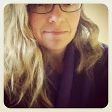 judge geneen hair fox news november 2012 a thousand shades of gray