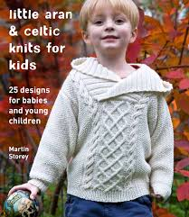 author of the month q u0026a with knitter martin storey smp craft